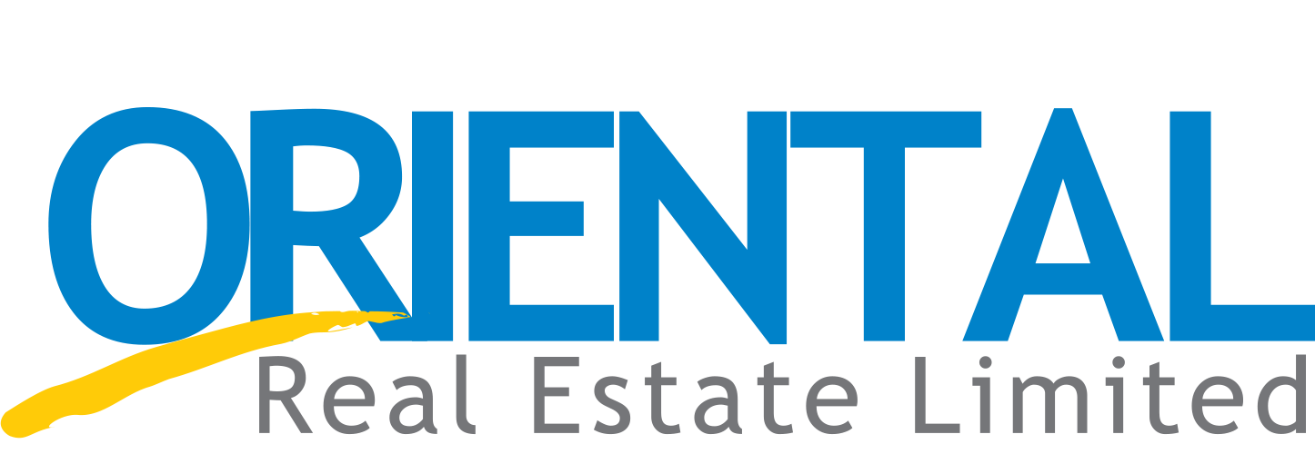 Oriental Real Estate Ltd