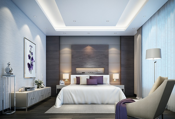 https://orel.orientalgroupbd.com/wp-content/uploads/2021/01/Bedroom-Interior-Design.jpg